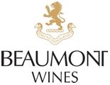 beaumont wines logo