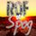 """Rof of Spog"" – Afrikaans Show Site"